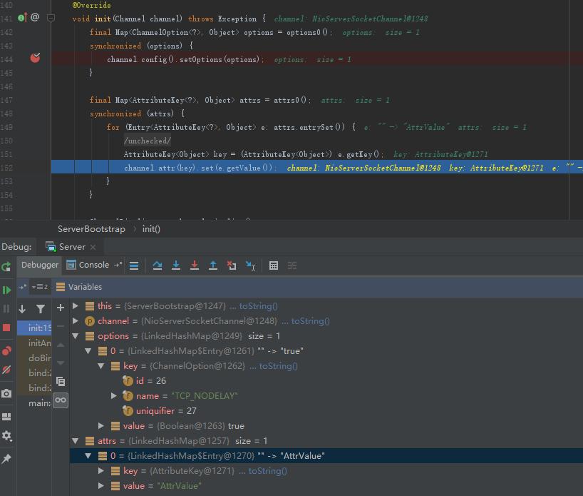 init函数断点1.png