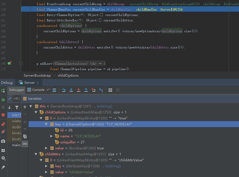 init函数断点2.png