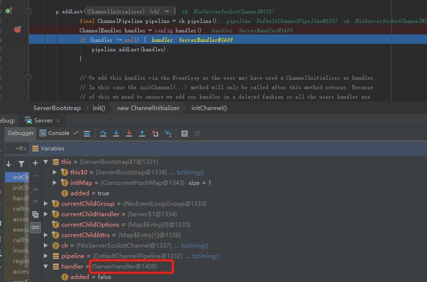 init函数断点3.png