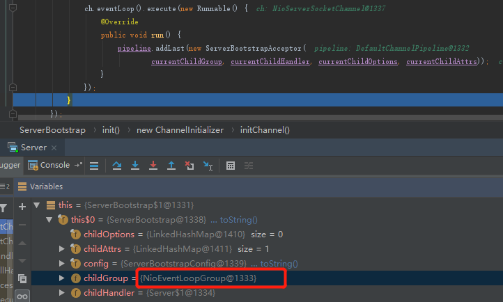 init函数断点4.png