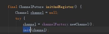 init函数.png