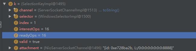 SelectionKey断点截图1.png