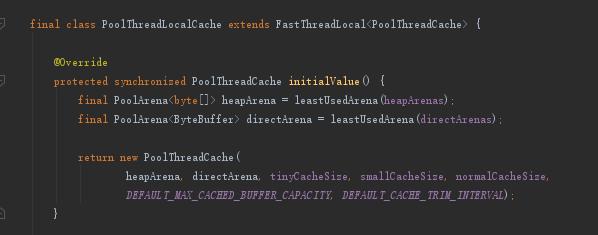 PoolThreadLocalCache初始化PoolThreadCache.png